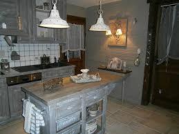 cuisine a l ancienne davaus cuisine moderne ancienne avec des idées