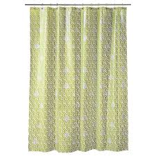 Yellow And White Curtains Target by Curtains Astounding Target Eclipse Curtains For Alluring Home