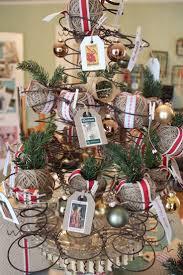 Asheville Frasier Fir Artificial Christmas Trees by 744 Best Christmas Images On Pinterest Christmas Ideas Merry