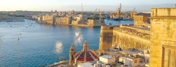 the great siege malta gozo andante travels