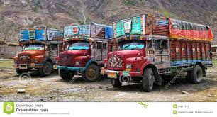 Colorful Trucks Brand TATA In Indian Himalayas Editorial Stock Photo ... China Brand New Jiefang Faw Truck Clw 7 Ton Folding Boom Truck Crane7 Crane Mounted Small Business Why This Fashion Owner Uses Pink To Brand Her Ford Named Best Value By Vincentric F150 Takes 12ton Garbage Disposal For Sale Kirsten Larson Holey Donut Food Branding Free Images Car Transport Red Equipment Profession Fire Nicole Gaynor Paganos Chrysler Names Reid Bigland New Ram Ceo Trend News Top 5 Brands Youtube Lego 60056 City Tow Brand New Never Opened Box