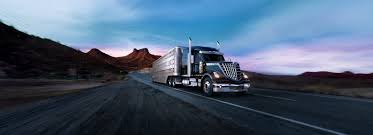 International Truck Announces LoneStar Upgrades | Diesel Progress ...