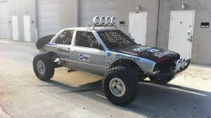 DIY BAJA: How We Built The Baja Pig! Preowned 450rs For Sale Only 12500 Trophykart Tires Cars Trucks And Suvs Falken Tire Superlite Moab The Trophy Truck Weve Been Waiting Rc Car Kings Your Radio Control Car Headquarters For Gas Nitro Baja 1000 8 Facts You Need To Know Red Bull Watch A Run Wild Through An Abandoned City Lego Moc3662 With Sbrick Technic 2015 Ford Classic Classics On Autotrader 2018 F150 Raptor Supercab 450hp Lookalike My Mini Trophy Truck Youtube Ecx 118 Torment 4wd Sct Rtr Redorange Horizon Hobby