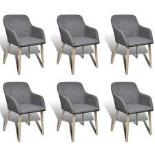 6x stühle stuhlgruppe esszimmerstühle stuhl esszimmerstuhl