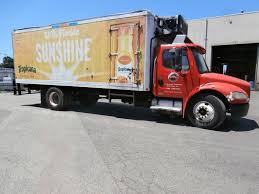 Online Used Commercial Truck Inventory - Goodyear Motors, Inc. How To Start A Legit Moving Company Equipment Steedle Big Blue 26 Ft Moving Truck The Foot Flickr Truck Wkhorse Pushing Toward Electric Van 2018 Intertional 4300 22ft Penske Cummins Powered Review Thanks For Helping Flip Flops Every Day Used Hino Box Trucks Just In Bentley Services Budget Rental Atech Automotive Co Straight Box Trucks For Sale Macro Musings Blog The View Of Macroeconomic Policy