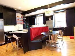 meubles d appoint cuisine meuble d appoint cuisine meuble d appoint cuisine fauteuil
