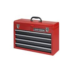 Craftsman 4 Drawer Portable Metal Box Steel Mechanic Tool Chest ... The Original Pink Box Tool Top Ideas Craftsman Topper Chest Reviews Nahseporg Tote Truck Sit Stand 25 W X 1712 D 18 H Truck Toolbox Combo Craftsman Adache Rack Large Toolbox Small 48 Portable Alinum Storage Shop Your Way Information About Husky Tool Pet Salon Viper Congenial Drawers Plans Home Depot Diy Lowes 2017 Colorado Black Full Size Single Lid Crossover With Paddle Lund Boxes My Lifted Trucks 230piece 14 38 And 12inch Mechanics Set Ebay 59627 Sitstandtote Sears Outlet