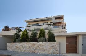100 Voulas AXIACON 2 Floor House In Panorama Athens Greece