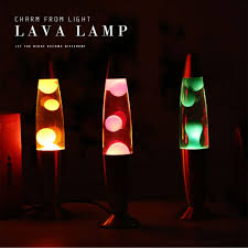 Mathmos Lava Lamp Singapore by Compra L U0026aacute Mpara De Lava Luz Online Al Por Mayor De China