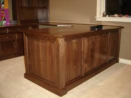 Woodworking Plans Computer Desk Free by Fair 25 Office Desk Design Plans Design Inspiration Of Best 25