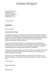 letters for sales Templatesanklinfire