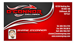 Business Cards Cdr Files Lovely Card Contemporary Ideas – Charlesbutler Tow Truck Business Cards Awesome 22 Best Car Graphics Tow Truck Service Close To Me Business Cards Full Color 1sided Winstonsalem Prting Templates Simple Modern Card Designs Plus Elegant Nice Dump Evacuation Vehicles For Transportation Faulty Cars 46 Autos Masestilo Professional Rhpreachthecrossnet Impressive Towing Luxury Trucking Company Letterhead Musicsavesmysoulcom Order Cathodic 0b31aa4b8928
