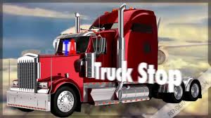 🇺🇸. Truck Stop In USA - YouTube Directory Of Rv Services At Truck Stops Now Available Rvbookstorecom This Morning I Showered At A Stop Girl Meets Road Travel America Reno Nv Frames Per Mile Stock Photos Images Heres What Its Like To Be Woman Truck Driver Edgerton Plaza Centers Of Competitors Revenue And Employees Owler Petro Science Source Tx St Louis Missouri July 9 2018 Loves Countr Iowa 80 Truckstop Its Time Reconsider Buying Pickup The Drive