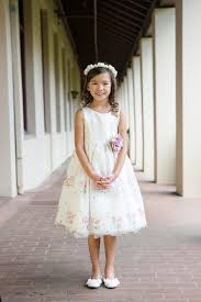 catherine cottage rakuten global market children dress children