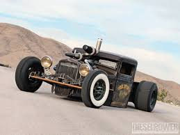 Rat Rod Heaven - Diesel Power Magazine This Is Not A Rat Rod Its Hot My Model A Roadster Pickup Heaven Diesel Power Magazine Rod Wikipedia Ratrod Volksrod Born 1200 Hp 1965 Chevy C10 Restomod Build Truck Cars Custom Dually Lowrider Thing Shitty_car_mods Welder Up Welderupvegas Twitter Mike Burroughss Bmwpowered 1928 Ford Dodge L700 Scaledworld Rs Rat Truck Build Part 75 Youtube