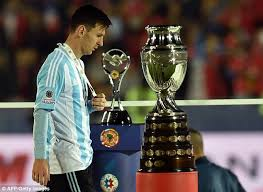 why messi is the worst big player of all time no