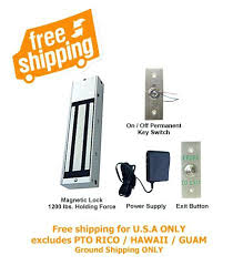 magnetic lock kit for cabinets fascinating magnetic door lock kit photos with india wireless buzz