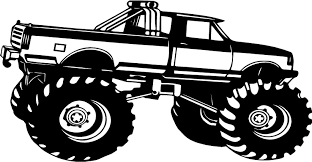 Monster Truck Vinyl Wall Art Prices From £7.49 With Free UK P&P ... 2012 Ram Pickup 2500 St 4x4 Crew 64ft In Houston Tx Smart Drivers Choice Auto Truck Used Cars Cadillac Mi Dealer Hellabargain 2010 Toyota Corolla Automatic 4speed Red Sacramento First Sales Middletown Oh 2006 Chevrolet Silverado 2008 Ford Ranger One Motors Serving Weminster Co China Braided Expandable Wire Cable Gland Sleeving High Density Best Pickup Trucks To Buy In 2018 Carbuyer Choice Auto Detailing Ltd Calgary Youtube 2005 1500 Pictures Allnew F150 Named North American Truckutility Of The Year 2014 Cvt Gray