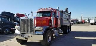 Peterbilt Trucks In Los Angeles, CA For Sale ▷ Used Trucks On ... Peterbilt Trucks For Sale In Indiana 2000 Peterbilt Truck For Sale Classiccarscom Cc1103963 Trucks In Fresno Ca For Used On Buyllsearch 89 Peterbilt 379 Sale Archives Best Wikipedia Perris American Historical Society California 2015 389 Palms Spring By Owner And Ca Resource Daycabs Lights Out Car Hauler