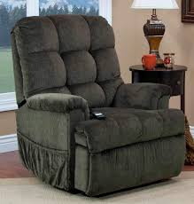 MedLift Petite Sleeper Reclining Assistive Lift Chairs - The Most  Comfortable Line - 10 Best Flip Chairs Or Folding Mattrses In 2019 For Comfortable Perry Queen Size Comfort Sleeper Sofa By American Leather At Baers Fniture Single Bed Chair Visual Hunt Kala High Back Chair With Oak Leg Base Skl1g Cnection Drake Faux Suede Pullout Ottoman Cement Reviews Fold Out Pull And Convertible Models Circle Convertable Porter Upholstery Lounger Leah Full Sleep Harmony Memory Foam Jarreau Chaise Ashley Homestore
