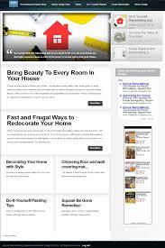 100 Home Interior Website HOME REPAIR And INTERIOR DESIGN WEBSITE BUSINESS FOR SALE