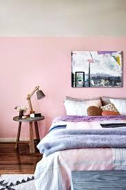 quelle couleur pour ma chambre quelle couleur pour une chambre a coucher quelle couleur choisir