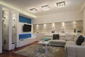 neue beleuchtungsideen für ihr wohnzimmer beleuchtung