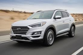Tucson Acura.2019 Hyundai Tucson Gets A Facelift And More Tech The ... Hyundai Santa Cruz Pickup Coming To Us But What About Canada Cars Pickup Trucks For Sale Martin Weakley County Motors 2019 Elantra Truck Reviews Review And Specs 2018 On Display Editorial Photo Image Hyundai Elantra Gt Redesign Specs And Prices Bentley Pick Up Inspirational Make A To Hit The North American Market In 1465 Best Up Trucks Images On Pinterest Old School Cars Spy Shots Wallpaper 1280x720 12799 Launching 20