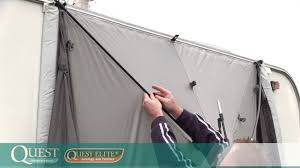 Quest Elite Instant Porch Awning - YouTube Motorhome Magazine Open Roads Forum Truck Campers Tc And Awnings Outsunny 13 X Easy Canopy Pop Up Tent Light Gray Walmartcom Shop Ezup 10ft W L Square White Steel Popup At Amazoncom Abccanopy X10 Ez Up Instant Shelter Up Es100s 10 By Ez Awning Chrissmith Pop Uk Bromame Awnings Canopies 180992 Pyramid X 10ft Canopies Replacement Ebay