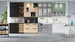 buy kitchen accessories metod system ikea