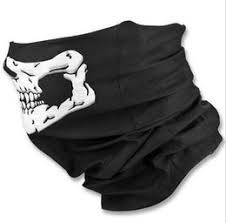 Scary Halloween Half Masks by Scary Halloween Half Masks Online Scary Halloween Half Masks For