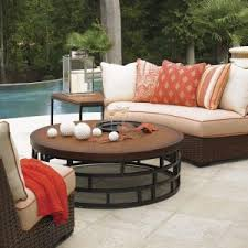 Agio Patio Furniture Cushions furniture inspiring outdoor furniture design ideas by agio patio