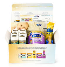 Expecting Or New Moms Snag Up To $400 In FREE Gifts From ... Enfamil Ar Coupon Code Occidental Grand Pagayo Deals Get Kohls Coupons Richfield Honda Wallet Paytm Coupon For Etsy Old Dominion Usehold Services Cowboys Pro Hallies Curls Red Lion Inn Promo Schmilk Cortizone 10 Manufactuer Aliexpress Express Shipping Mongolian Barbeque Insomnia Cookies Feb 2019 Pc Financial Shopping Rattlers Restaurant Bulbs Depot Dennys Burger King Codes Mom App Android Aaa 1800 Flowers Gtx 1070