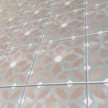 22 3x23 3cm cezzane pattern tile ceramica ranges and room