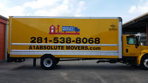 A1 Absolute Movers - Movers Near League City, Movers Near Friendswood Hire Movers Local Moving Services Labor Service In St Charles Mo Two Men And A Truck Virginia Beach Va Why Its Worth The Money To Hire Movers And How Do It Right What Is Self And When Best Way Move House Elite The Who Care Louis Daytime Of Richmond Which Moving Truck Size One For You Thrifty Blog To Load Truck Image Kusaboshicom