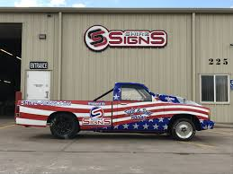 S10 Drag Truck | Shire Signs Fast S10 V8 Drag Trucks Ii Youtube Coast Chassis Design Customers Free Racing Wallapers In Hi Def Stretched Chevy Truck Has A Twinturbo Big Block In Its Bed 9s 840s Super Pro Drag Truck Sell Or Trade Project High Lifter Forums Larry Larson And The Worlds Faest Streetlegal Car Competion Plus Frcc Weminster Campus Build Front Range Community New Toy For Drag Strip 327 V8 S10 Truck Garage Amino Chevrolet Questions Brakes Cargurus My 1994 1989 Pickup 14 Mile Timeslip Specs 060 005reds10dragtruck Hot Rod Network