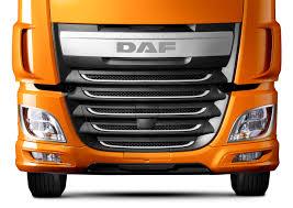 100 Daf Truck Styrolution Portal