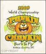 Pumpkin Chunkin Delaware Directions by Pumpkins Fly This Weekend At U0027punkin Chunkin U0027 Festival Daily