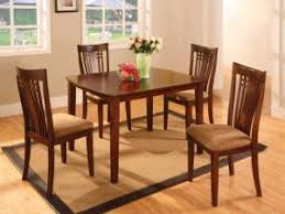 Absolutely Ideas Cheap Dining Room Sets Under 100 5 Piece Set Medium Size Of Table Kitchen 200