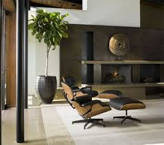 living room furniture canada