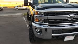 2016 Chevy Silverado 2500 - Car Stereo Oxnard Truck Lift Kits Wheels ... Leveled 2010 Chevy Silverado 1500 W 20x12 44 Offset Mo970 Wheels 1951 Chevygmc Pickup Truck Brothers Classic Parts 1957 Chevrolet Cameo F136 Monterey 2012 2013 Gmc Show And Shine Photo Image Gallery Sport 2019 20 Top Upcoming Cars 1986 C10 Album On Imgur New Vehicle Specials In St Louis Mo Atv Carrier An Sits Top Of A Dia Flickr 82 Diesel Blazer Swampers Trucks Trim Levels Lovely File 1970 Fleetside Lets See Those Nnbss With Rc 35 Lift Page Forum Ck Questions Code 1994 K1500 Cargurus