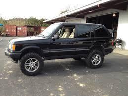 Range Rover San Antonio | New Car Release Date 2019 2020