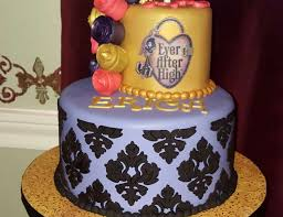 Ever After High Spa And Slumber Party