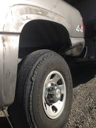 Tires Best Highway Truck 2017 Lt - Freeimagesgallery 35 Tires On 22 Rims Chevy Truck Forum Gmc China Hot Sales Tires 11r225 With Dot Certificate For Us Suppliers And Manufacturers At Amazoncom 20 Inch Iroc Like Wheel Rim Tire Chevy El Camino Bb Wheels Nitto Terra Grappler 2855522 124r E Series 10 12r 22512r 225 Tires12r225 Goodmaxtriangdblestaraelous Low Profile Cheap Inch For Sale Towing Tribunecarfinder Moto Metal Mo970 Rims 209 2015 Silverado 1500 Nitto Tires Toyota Tundra Oem Tss Black Suv Custom Rim Tire Packages Lewisville Autoplex Lifted Trucks View Completed Builds