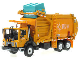 Amazon.com: 1/24 Scale Car Orange Garbage Truck Diecast Metal Model ... Garbage Trucks Orange Youtube Crr Of Southern County Youtube Man Truck Rear Loading Orange On Popscreen Stock Photos Images Page 2 Lilac Cabin Scrap Vector Royalty Free Party Birthday Invitation Trash Etsy Bruder Side Loading Best Price Toy Tgs Rear Ebay