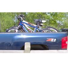 4-Bike Universal Truck Bicycle Rack By Apex | Discount Ramps Kool Rack Truck Bed Bike Saris Kayak And P18 About Remodel Home Designing Ideas With 13 Steps Pictures The Best Racks And Carriers For Cars Trucks Reviews By Remprack Introduces Pickup 2011 Season Irton Steel Hitch Mounted 4 120 Lb Capacity Ebay Truck Bike Carriers Mtbrcom Truckbed Pvc 9 With Tonneau Cover Diy Homemade Undcover Ridgelander Hinged Mounts Adventure Dogs
