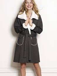 robes de chambre polaire robe de chambre polaire femme beau collection gruyelle