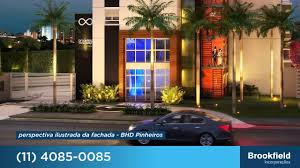 BROOKFIELD HOME DESIGN - YouTube New Homes In Hayward Ca Brookfield Residential Awesome Home Design Photos Amazing Ideas Award Wning Interior For Model Pdi Apartamento Brasil So Paulo Bookingcom Venda Com 1 Quarto Brooklin R 1098 Home Design Brooklin Youtube Plantation Shutters Small Bathroom Remodel Designs Httpbrookfieldcombhdibipuera