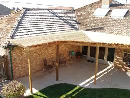 Patio Ideas ~ Building A Backyard Patio Cover Full Size Of ... Backyard Covered Patio Covers Back Porch Plans Porches Designs Ideas Shade Canopy Permanent Post Are Nice A Wide Apart Covers Pinterest Patios Backyard Click To See Full Size Ace Solid Patio Sets Perfect Costco Fniture On Outdoor Fabulous Insulated Alinum Cover Small 21 Best Awningpatio Cover Images On Ideas Pergola Beautiful Cloth From Usefulness To Style Homesfeed Best 25