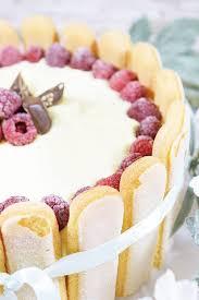 rezept schogetten torte blitzschnell selber machen